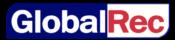 globalrec