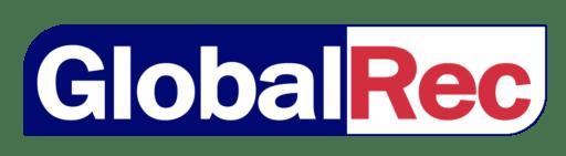 Globalrec Online-